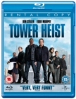 Image for Tower Heist