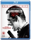 Image for Hard Boiled Sweets