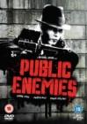 Image for Public Enemies