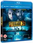 Image for Storage 24
