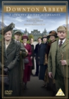 Image for Downton Abbey: A Journey to the Highlands