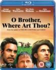 Image for O Brother, Where Art Thou?