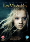 Image for Les Misérables