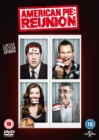 Image for American Pie: Reunion
