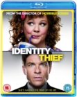 Image for Identity Thief
