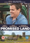 Image for Promised Land