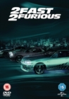 Image for 2 Fast 2 Furious