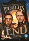 Image for The World's End