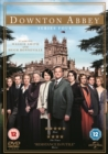 Image for Downton Abbey: Series 4