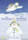 Image for The Snowman/The Snowman and the Snowdog