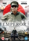 Image for Emperor