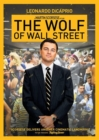 Image for The Wolf of Wall Street
