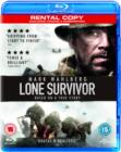 Image for Lone Survivor