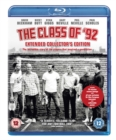 Image for The Class of '92: Extended Edition