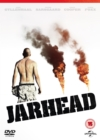 Image for Jarhead