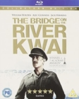 Image for The Bridge On the River Kwai