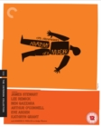 Image for Anatomy of a Murder - The Criterion Collection