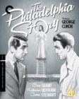 Image for The Philadelphia Story - The Criterion Collection