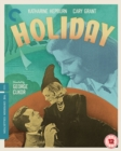 Image for Holiday - The Criterion Collection
