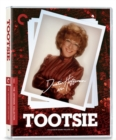 Image for Tootsie - The Criterion Collection