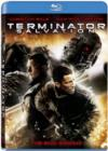 Image for Terminator Salvation