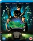 Image for The Green Hornet