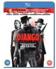 Image for Django Unchained