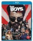 Image for The Boys: Season 2