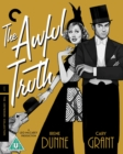 Image for The Awful Truth - The Criterion Collection
