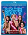 Image for Rough Night