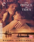 Image for The Prince of Tides - The Criterion Collection