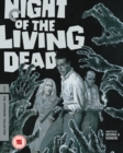 Image for Night of the Living Dead - The Criterion Collection