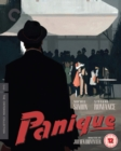 Image for Panique - The Criterion Collection