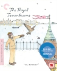 Image for The Royal Tenenbaums - The Criterion Collection