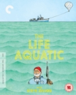 Image for The Life Aquatic With Steve Zissou - The Criterion Collection