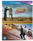 Image for Better Call Saul: Season One & Two