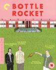Image for Bottle Rocket - The Criterion Collection