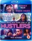 Image for Hustlers