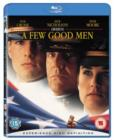 Image for A   Few Good Men