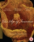 Image for The Age of Innocence - The Criterion Collection