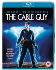 Image for The Cable Guy