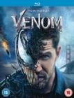 Image for Venom