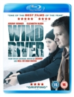 Image for Wind River