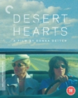 Image for Desert Hearts - The Criterion Collection