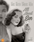 Image for All About Eve - The Criterion Collection