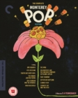 Image for The Complete Monterey Pop Festival - The Criterion Collection