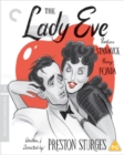 Image for The Lady Eve - The Criterion Collection
