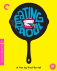 Image for Eating Raoul - The Criterion Collection