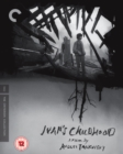 Image for Ivan's Childhood - The Criterion Collection
