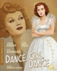 Image for Dance, Girl, Dance - The Criterion Collection